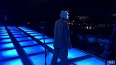 Phil Collins - In The Air Tonight (Live) [1080p]