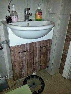 update toilet