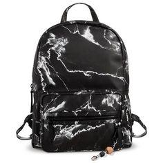 Eddie Borgo for Target Backpack - Thunder