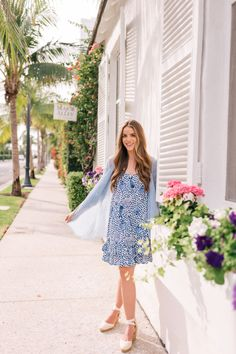 Gal Meets Glam Lilly Pulitzer Swim #sponsored