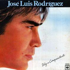 """EN CONCIERTO [Edición No. 39] presenta este Martes, 30 de Junio al cantante venezolano José Luís Rodríguez """"El Puma"""" a las 8:00 de la noche por €URO 80's http://euro80s.net EN CONCIERTO es una Producción de: Mario Deleón https://soundcloud.com/marioedeleon/el-puma-en-concierto-edicion-no-39-2015"""