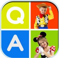 ** SEVENTY NINE free Disney apps!! ** http://www.smartappsforkids.com/2013/03/good-free-apps-of-the-day-disney-apps-.html