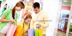 #sağlık #alışveriş #giyim #Aldığınız giysileri mutlaka yıkayın... | İK / Yeni aldığınız kıyafetleri kullanmadan önce yıkar mısınız? Hayır mı ?O halde aşağıdaki haberi okuyup;karar verelim...Sağlığımız için ne yapmak gerek...