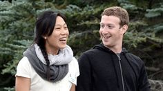 Women applaud Mark Zuckerberg for talking openly about miscarriages