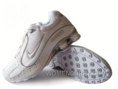 https://www.womencurry.com/mens-nike-shox-monster-shoes-white-grey-authentic.html MEN'S NIKE SHOX MONSTER SHOES WHITE/GREY AUTHENTIC Only $75.52 , Free Shipping!