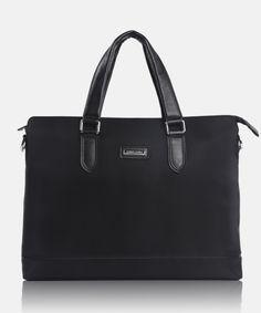 GA Verona Black, a masculine postman bag design by Giorgio Agnelli Postman Bag, Bag Design, Verona, Leather Bag, Tote Bag, Bags, Fashion, Handbags, Moda