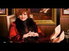 The Boss Full Movie Online In English || Melissa McCarthy - YouTube