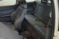 Vw Gol, Racing Seats, Car Seats, Vw Pointer, Corsa Classic, Corsa Wind, Datsun Car, Volkswagen Golf Mk2, Fiat Uno