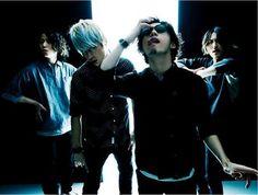 ワンオク、地上波初出演 『ONE OK ROCK 18祭』NHKで来年1・9放送 ぶる速-VIP