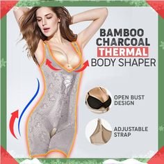 e57bd3f73ca84 Show off your Hourglass Figure While Staying Cozily Warm! Looking for a  perfect adjustable tummy