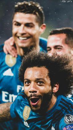 Marcelo #realmadrid