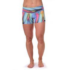 Shorts Fortaleza