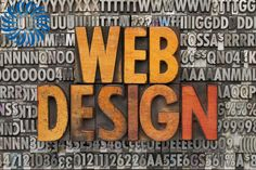 Quality web Design Company
