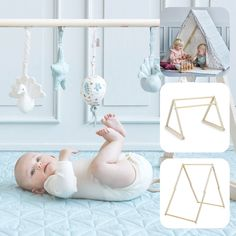 The Cam Cam Play Gym/Tent is designed and made by Danish brand, Cam Cam Copenhagen. Available in 3 original Cam Cam prints. The Baby Play Gym easily transforms into a Play Tent. Baby Play, Baby Toys, Sevira Kids, Children, Play Gym, Baby Learning, Wooden Bar, Stylish Baby, Imaginative Play