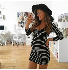 120 Fashionable Maternity Outfits Ideas for Summer and Spring - Fashion Best Cute Maternity Outfits, Maternity Wear, Maternity Fashion, Maternity Style, Maternity Clothing, Pregnancy Wardrobe, Pregnancy Outfits, Maternity Wardrobe, Baby Bump Style