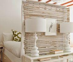 40  Ιδέες - Διακοσμήσεις για ΕΝΙΑΙΟΥΣ χώρους - STUDIO   SOULOUPOSETO Σπίτι-Διακόσμηση-Diy-Kήπος-Κατασκευές