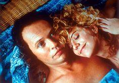 50 nuances de passion : les couples qui ont enflammé le grand écran