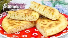 Mayasız Tava Ekmeği Tarifi nasıl yapılır? Mayasız Tava Ekmeği Tarifi'nin malzemeleri, resimli anlatımı ve yapılışı için tıklayın. Yazar: AyseTuzak