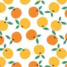 Cloud 9 Organics - Rae Hoekstra - Small World Corduroy - Oh My Darling. Stiles, Lemon Party, Kitchen Fabric, Simple Prints, Diy Sewing Projects, Fabulous Fabrics, Cloud 9, Modern Fabric, Linocut Prints