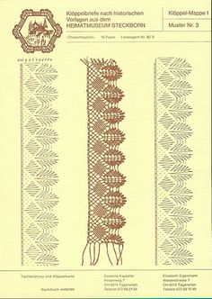 Hairpin Lace Crochet, Bobbin Lacemaking, Bobbin Lace Patterns, Lace Heart, Lace Jewelry, Lace Making, Lace Detail, Weaving, How To Make