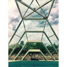 Arquitectura es armonía #terapiasnaturales #amazonsecretsspa #spa #sheilafarah #greenlove#puntadeleste #buenosaires https://www.instagram.com/amazonsecrets/ http://amazonsecretsspa.com/ www.amazonsecretsspa.com