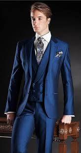 vestidos de novios hombres - Buscar con Google Esmoquines De La Boda 51ed1281ffc