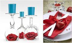 Valentines+day_dia+dos+namorados_decoração_mesa_arranjo_flores_velas_castiçais1.jpg 600×362 pixels