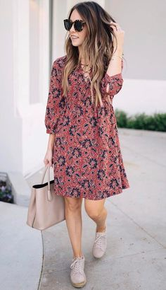 33+ Gorgeous & Adorable Outfit Ideas to Copy Now