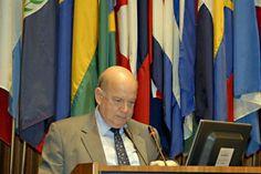 Secretario OEA dice que vale la pena ensayar legalización de la marihuana - Cachicha.com