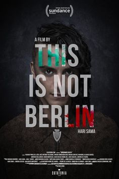 Aka: This is not berlin Genre: Drama , _ Year: 2019 Runtime: 115 min Language: Spanish Country: Mexico Director: Hari Sama . Berlin, Tv Series Online, Movies Online, Movies To Watch, Good Movies, Isle Of The Lost, Sibling Relationships, Drama, Adolescents