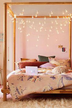 Love this idea! #bedroomdecor #bedroomideas