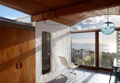 gabriel gawie fagan / home of the architect, camp's bay