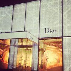 #Dior #luxdelux