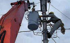 PUEBLA REVISTA: Día del Trabajador de la Energía Eléctrica