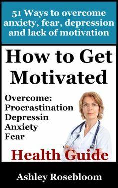 seven ways overcome fear commitment