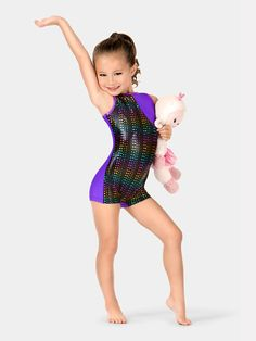 ee96123db 9 Best Dance leotards for alaina images