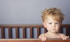 Conheça o nutriente que melhora o sono das crianças