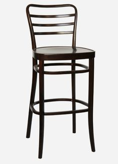 the 62 best thonet images on pinterest bentwood chairs steel