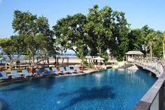 De Opera Beach Club Bali - Indonesia