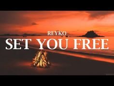 "REYKO SET YOU FREE ""TOY BOY"" LYRICS - YouTube Set You Free, Music Lyrics, Toys For Boys, Youtube, Movie Posters, Instagram, Song Lyrics, Popcorn Posters, Lyrics"