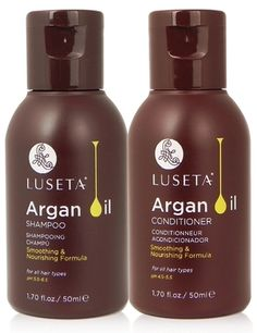 Argan Oil Travel Size.jpg