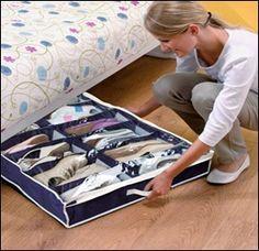 bolsa-organizador-de-zapatos chicas