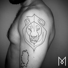 eda2c1d8e Lion Tattoo, Tattoo Drawings, Cool Tattoos, Piercings, Ink, Artist,  Instagram, Lions, Drawings