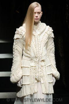 stylewylde.com - Fashion