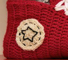 crochet-converse-slippers-step06