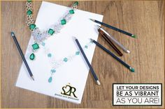 Get #Timeless Possessions #Handcrafted For You & Your #Loved Ones At S2R Jewels and Jewellery ✨ We Are #Masters Of #Handmade Jewels & With Us You Can Get Your #Dream Jewels Made & Have A #Truly Unique Experience 😍 Call us on 9821397399 For #Appointments <3  #SiddharthGarg #S2R #S2Rjewelsandjewellery #UniqueDesigns #NatureInspired #Handmade #HandcraftedJewels #Diamond #Necklaces #Brilliant #Fashion #Beautiful #Exquisite #Jewelry #Sparkle #Crafted #Dazzle #Bling #DiamondJewelry #Elegance…
