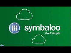 Symbaloo EDU – Taller de Symbaloo Educational Technology, New Technology, Software, Digital Storytelling, Web 2, Lesson Plans, Internet, Teacher, App