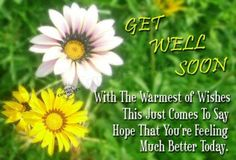 get-well-soon-quote
