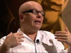 Provocações recebe o jornalista Marcelo Tas (Bloco 1)