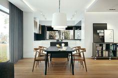 Watch Modern Pendant Lighting For Dining Room
